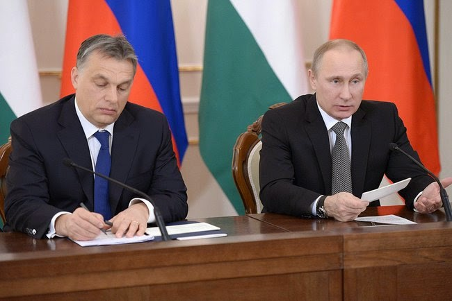 466c9-victor_orban_in_moscow_28329